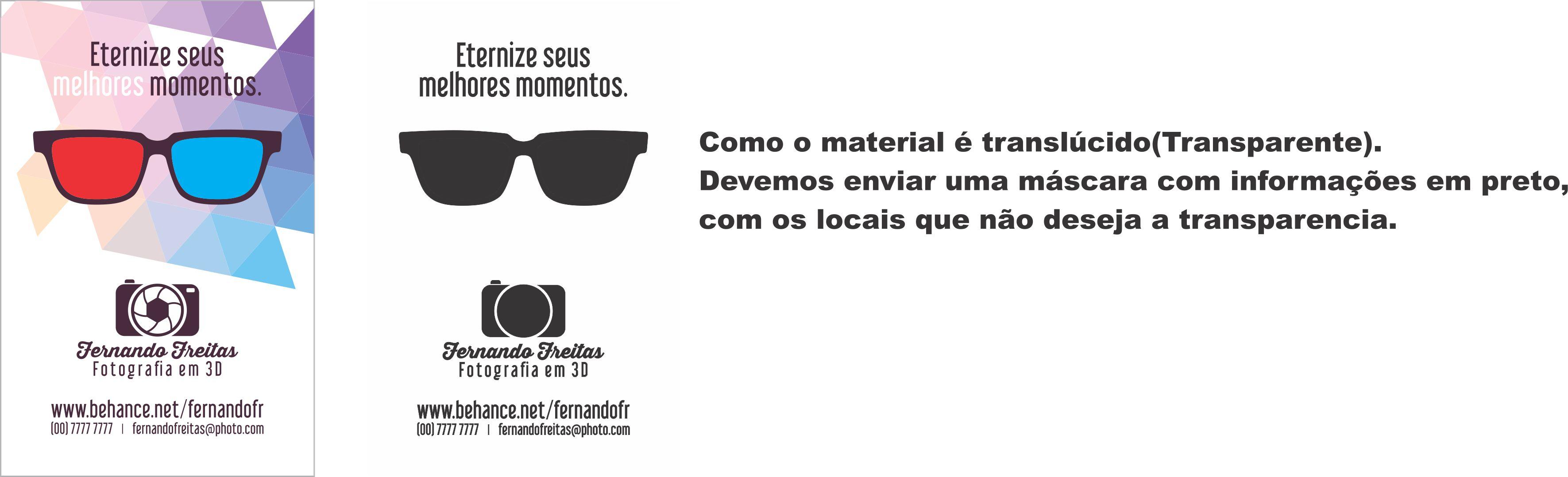 Cartão-de-Visita-PVC-03-Transparente-8,5x5,4-cm-4x0