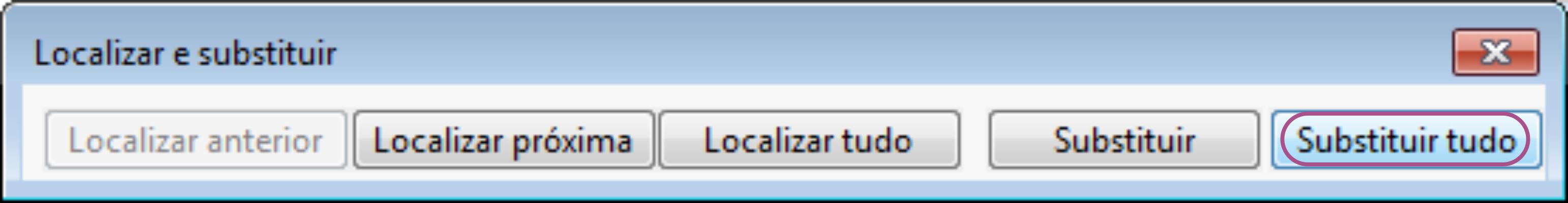 Localizar_1