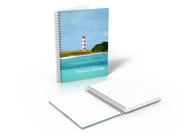 caderno-personalizado-cartoes-mais-barato