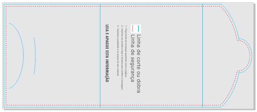 Instruções Da Cartões Mais Barato Instruções Envelope Cd Encaixe
