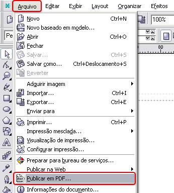 pdf_01