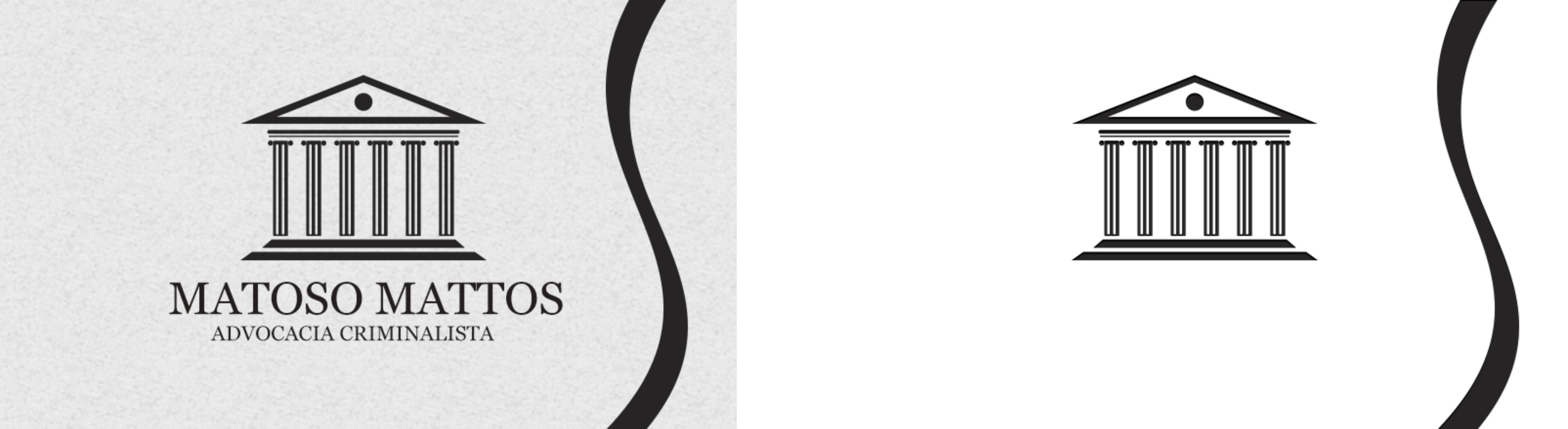 fundo 2